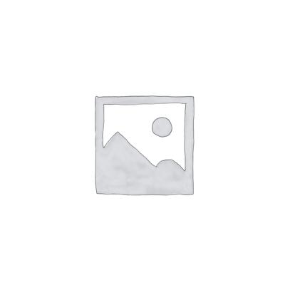 Restlichtverstärker-Vorsatzgeräte Zubehör