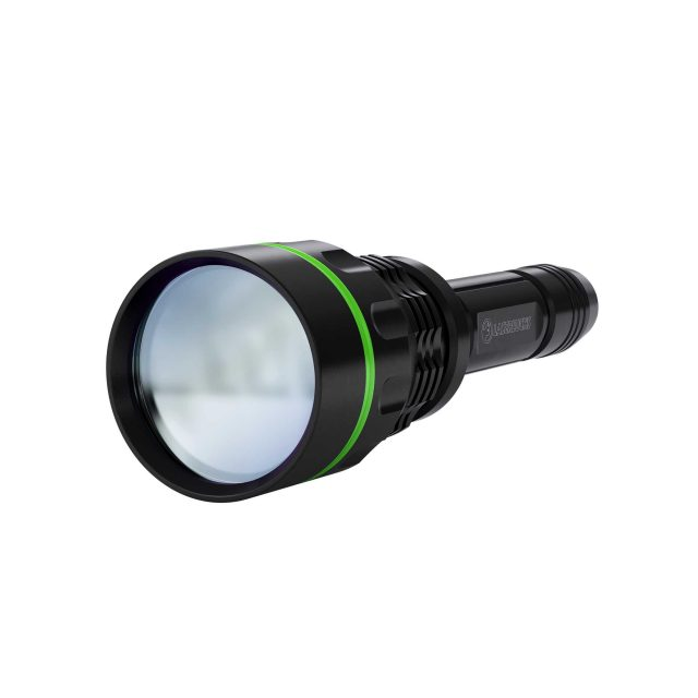 Laserluchs-5000 LED