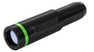 Laserluchs-LA-808-150-II