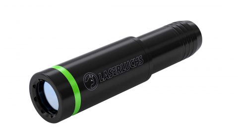 Laserluchs LA 808-150 II
