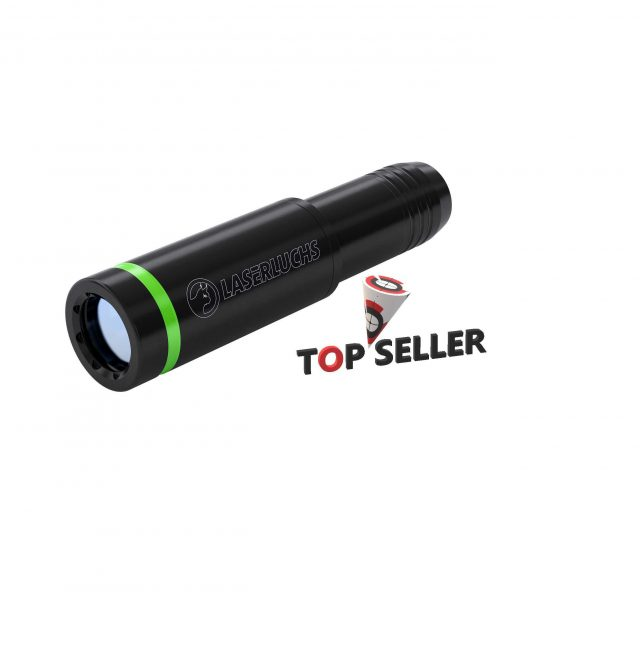 Laserluchs LA 850-50-PRO II