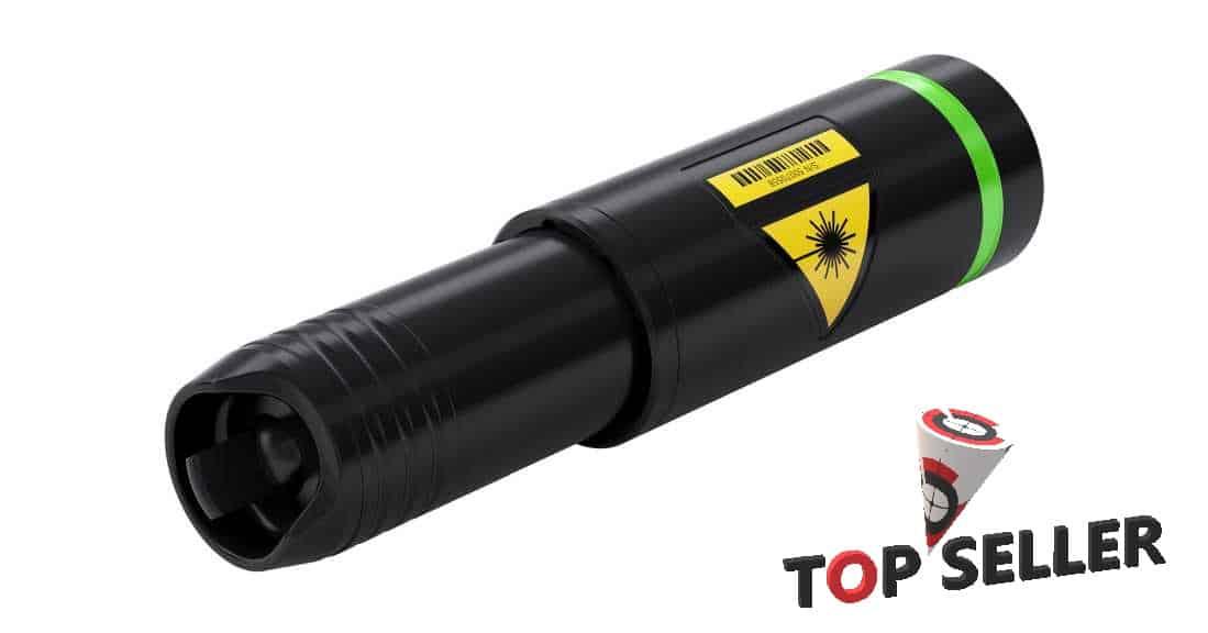 Laserluchs LA980-50-PRO II
