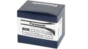 Panasonic-CR123A-10-er-Pack