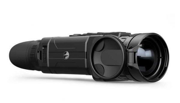 Pulsar Helion XQ50F