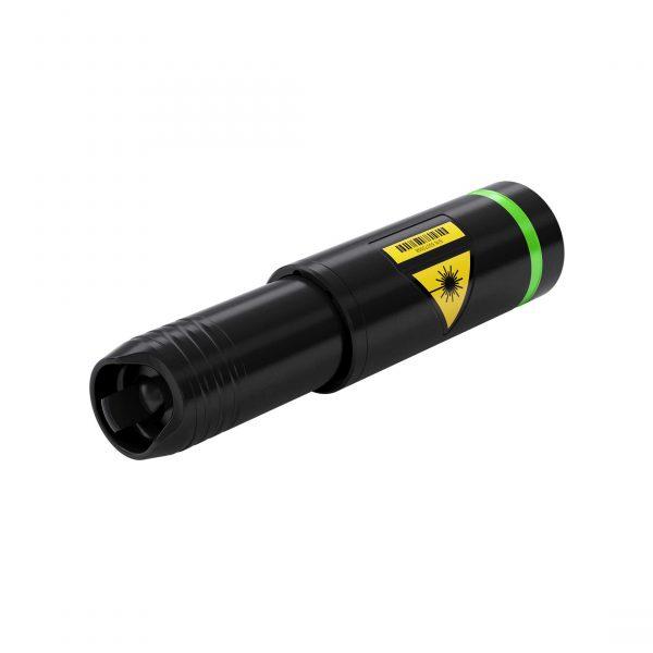 Laserluchs LA 905-50-PRO II
