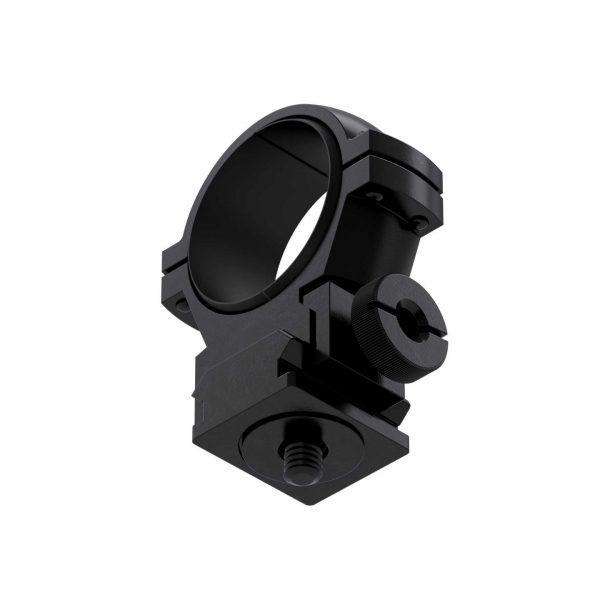 Laserluchs Zubehör LA Bracket 03 Halterung LA mit Kugelkopf 30,0 mm