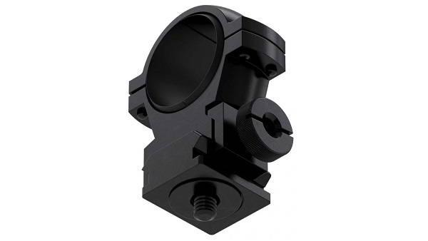 Laserluchs-Zubehoer-LA-Bracket-02-Halterung-LA-mit-Kugelkopf-254-mm