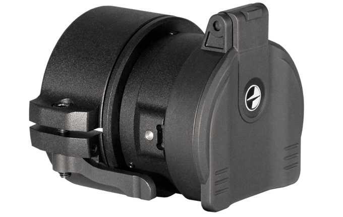 Wärmebildkamera-Vorsatzgeräte Zubehör