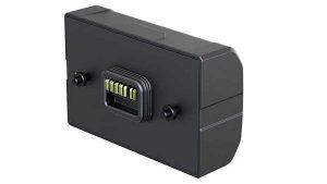 Pulsar-Zubehoer-Battery-Pack-IPS5-4