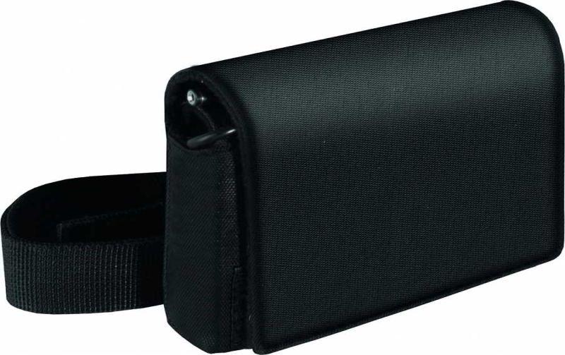 Wärmebildkamera-Handgeräte Zubehör
