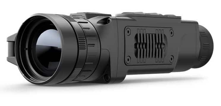 Wärmebildkamera-Handgeräte