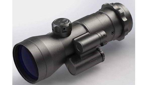 Dipol-DN34-JSA-Version-NV-MAU-Gen.2-individual-Gen.2-schwarz-weiss