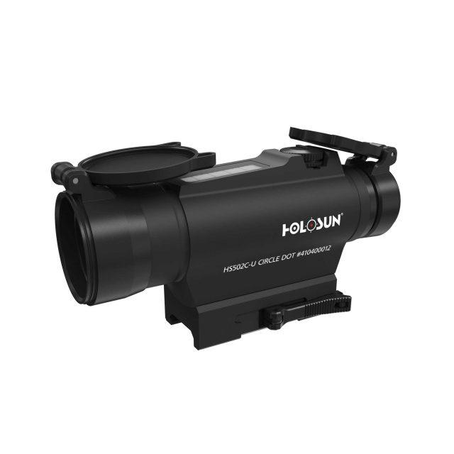 Holosun HS502C-U