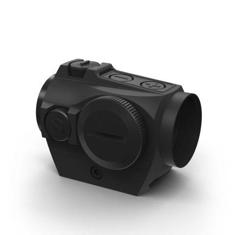 Holosun HS503G-U-BLACK