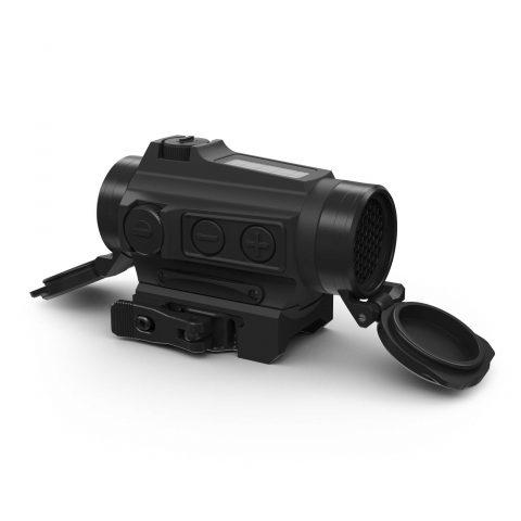 Holosun HS515C-U-BLACK