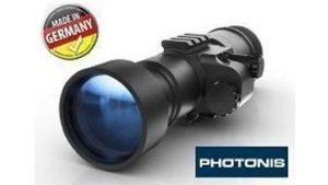 JSA-nightlux-NV-MAU-DE-Made-in-Germany-2S-P22-P43