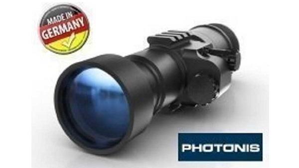 JSA-nightlux-NV-MAU-DE-Made-in-Germany-XD4-P22-P43-KF