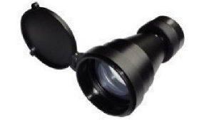 JSA-nightlux-Zubehoer-3x-MIL-SPEC-Afokal-Objektiv