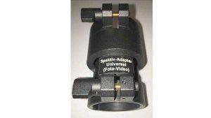 JSA-nightlux-Zubehoer-NV-Mono-Adapter