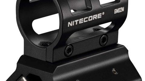 Nitecore GM02M
