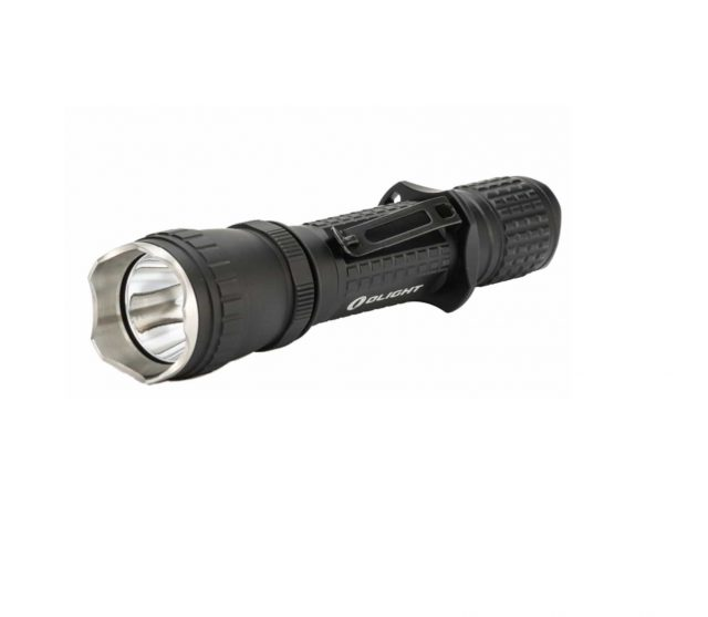 Olight M20SX Javelot Kit