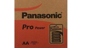 Panasonic-AA-48-er-Pack