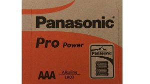 Panasonic-AAA-48-er-Pack
