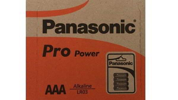 Panasonic-AAA-48-er-Pack