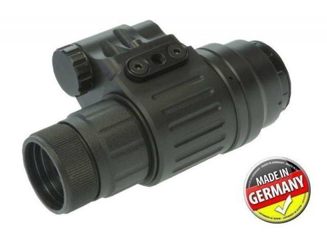 JSA nightlux NV Mono III ONYX 55 - 62