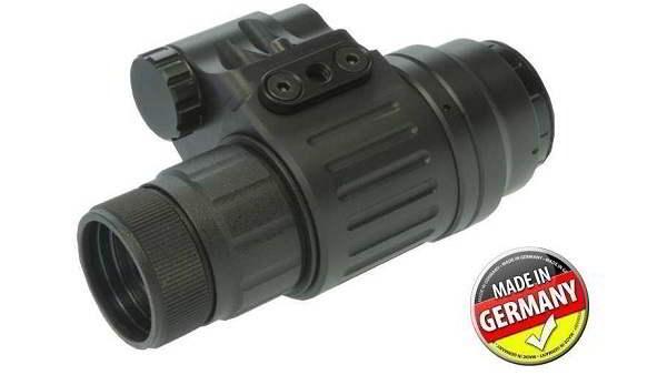 JSA-nightlux-NV-Mono-III-ONYX-55-62