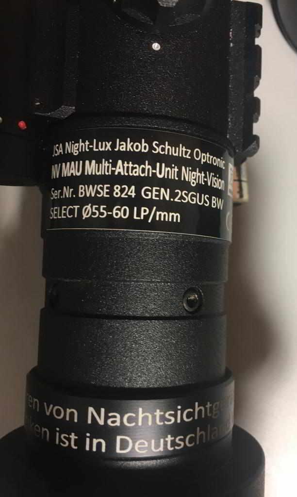 dipol-dn34-jsa-version-nv-mau-gen-2-individual-gen-2-sgus-bw-select-gebrauchtgeraet