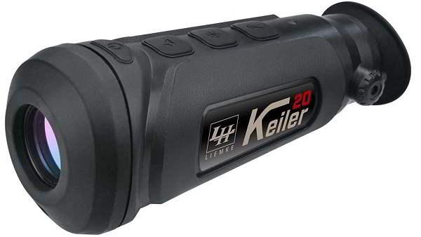 Liemke-Keiler-20-Gen2-1