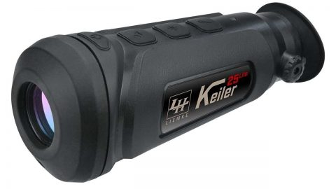 Liemke Keiler-25 Lite Gen2