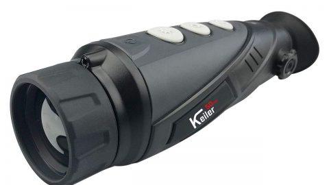 Liemke-Keiler-50 Pro