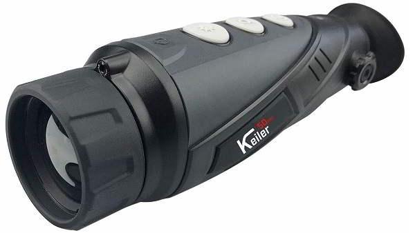 Liemke-Keiler-50-Pro-1