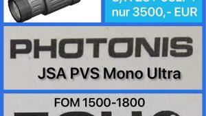JSA-nightlux-NV-PVS-Mono-ULTRA-ECHO-ONYX-B-WARE