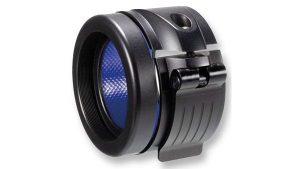 Smartclip-Adapter-AMR52-Universal