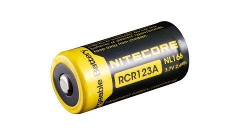 Nitecore-Li-Ion-Akku-Typ-16340