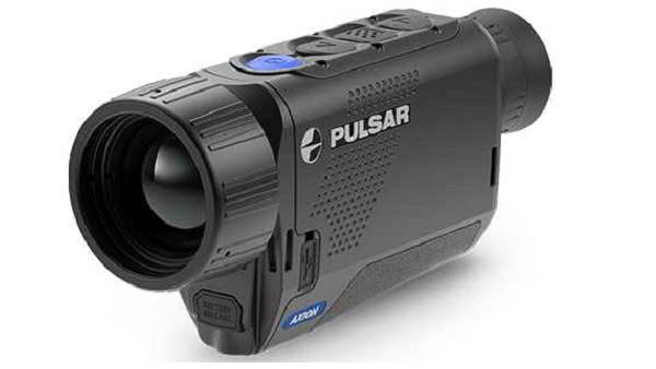 Pulsar-Axion-XM38