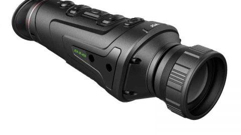 JSA nightlux IR-450 VOx