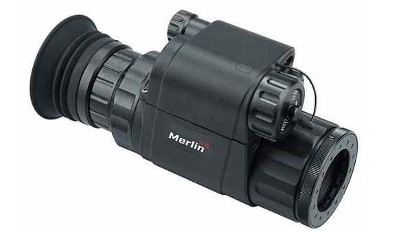 Liemke-Merlin-25