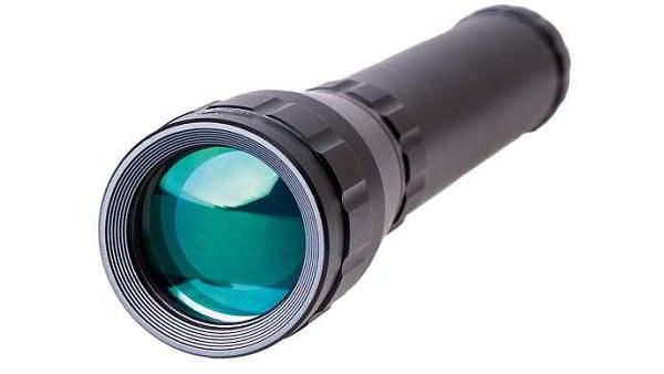 Taschenlampe-gruenlicht-laser