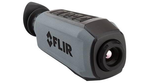 Flir-Scion-OTM-230