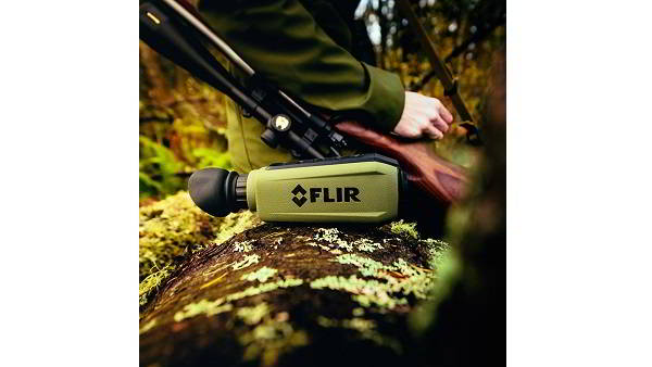 Flir-Scion-OTM-236-3
