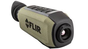 Flir-Scion-OTM-266