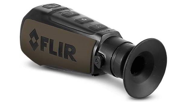 Flir-Scout-III-640-2