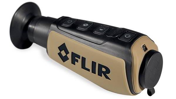 Flir-Scout-III-640