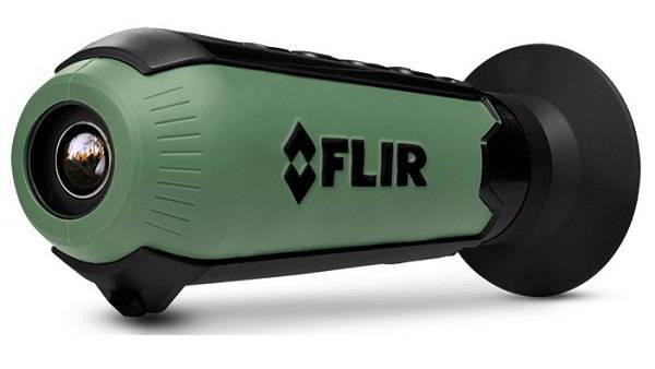 Flir-Scout-TK-2