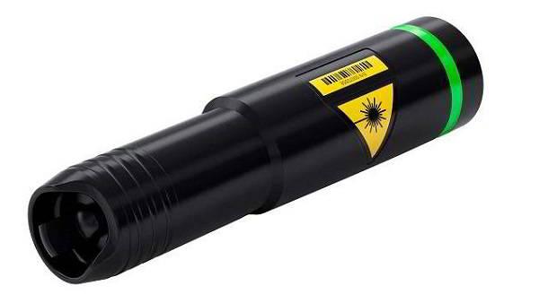 Laserluchs-LA-850-50-FIX