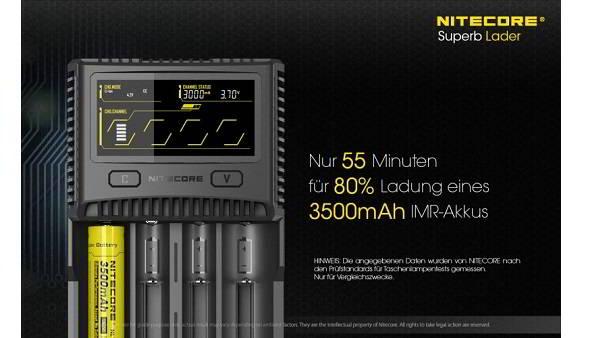 Nitecore-SC4-3